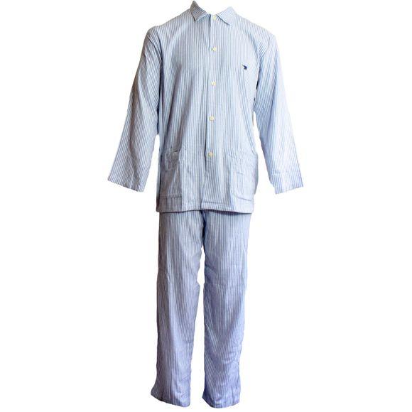 PLCMORZINE | Pyjama set - 100% cotton