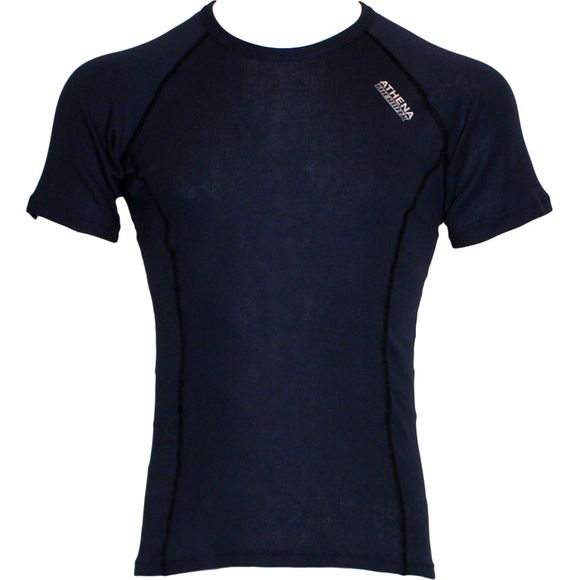 2F60 | T-shirt - Polyester