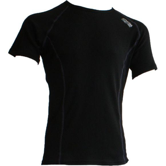 2F60 | Camiseta - Poliéster