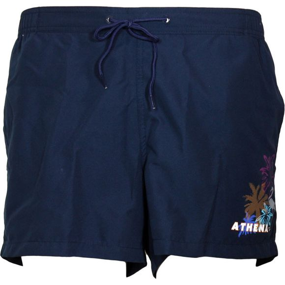 Miami | Swim shorts - Polyester