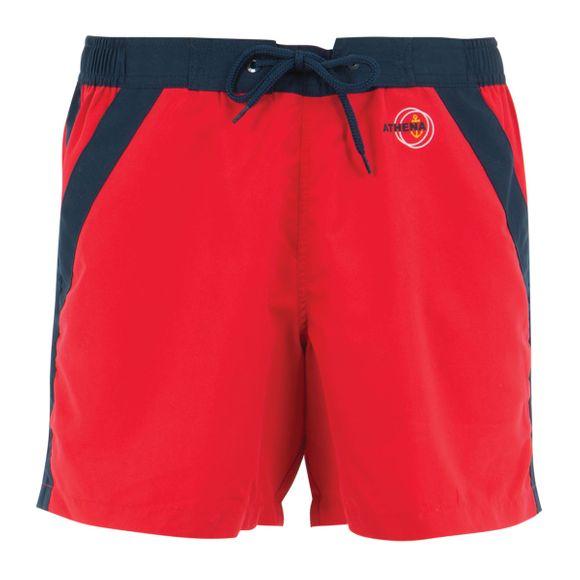Croisière | Swim shorts - Polyester
