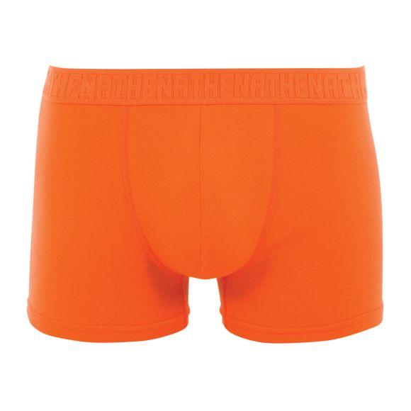 1 plus 1 equal 3 | Boxer briefs - Stretch cotton