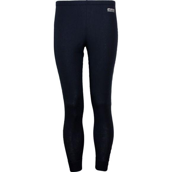 5N60 | Legging - Poliéster