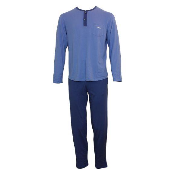 Bio | Pijama entero - Algodón bio