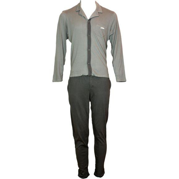 Bio | Pyjama set - Organic cotton