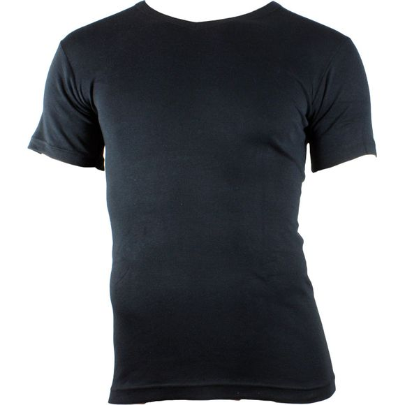 L220 | 2-pack T-shirt - 100% cotton