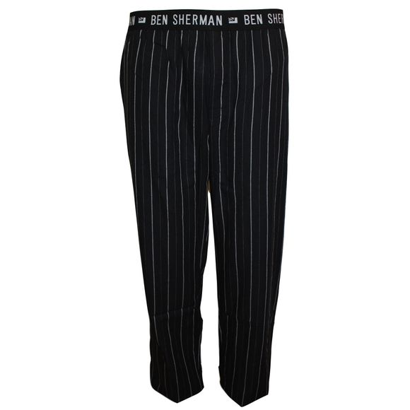 Darwin   Pyjama bottoms - 100% cotton