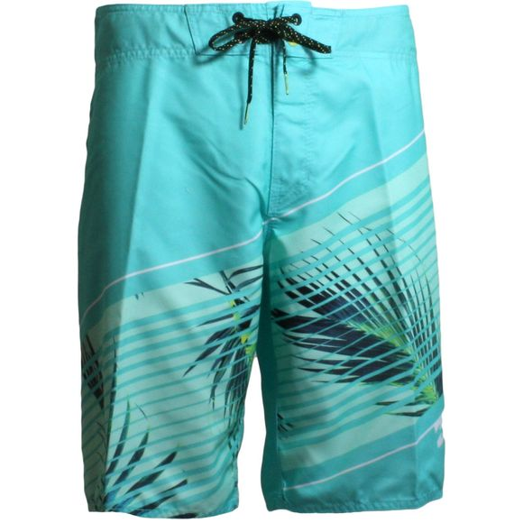 C1BS03 | Board shorts - Polyester