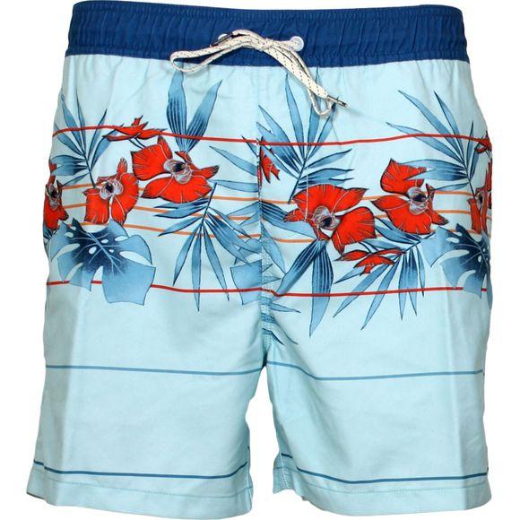 Tropix Layback 16 | Swim shorts - Polyester