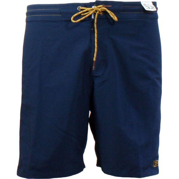 Zuma Lt 17 | Board shorts - Polyamide