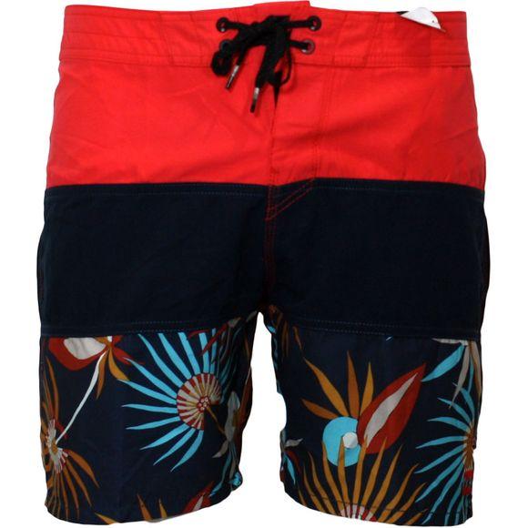 Tribong Og Print 17 | Swim shorts - Polyester