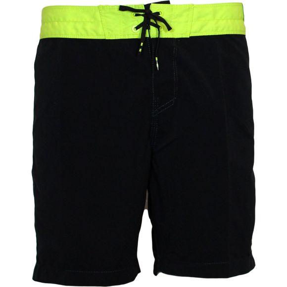 All Day Og 17 | Swim shorts - Polyester
