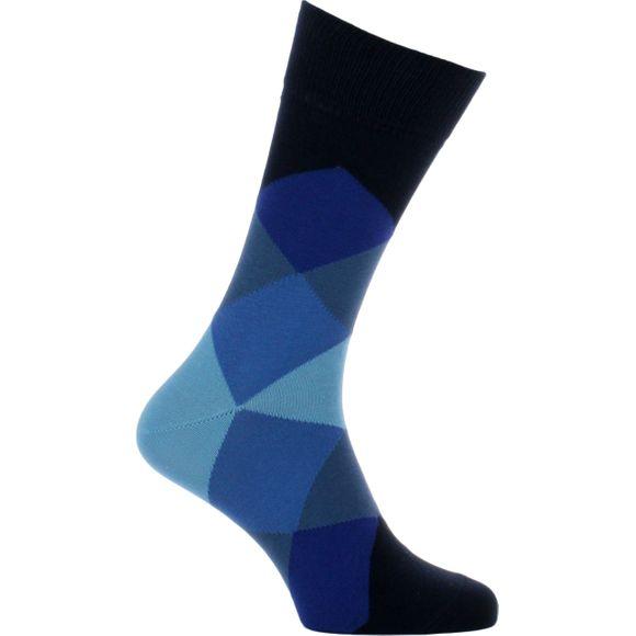 20942 | Socks - Cotton and polyamide
