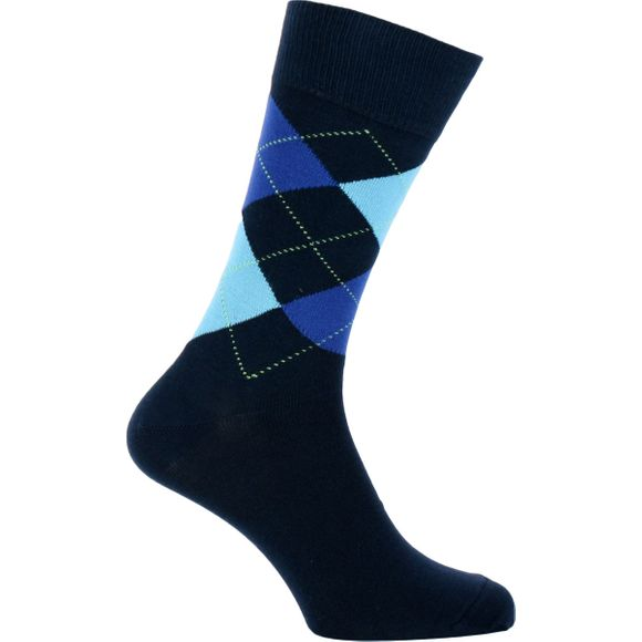 King SO | Socks - Cotton and polyamide