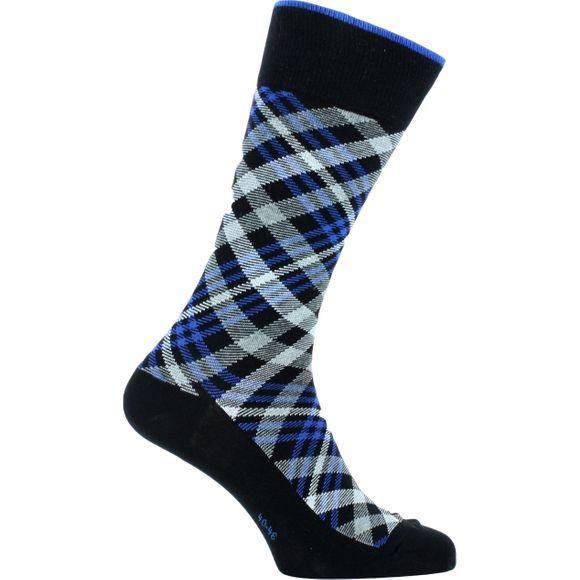 Cadogan SO | Socks - Cotton and stretch polyamide