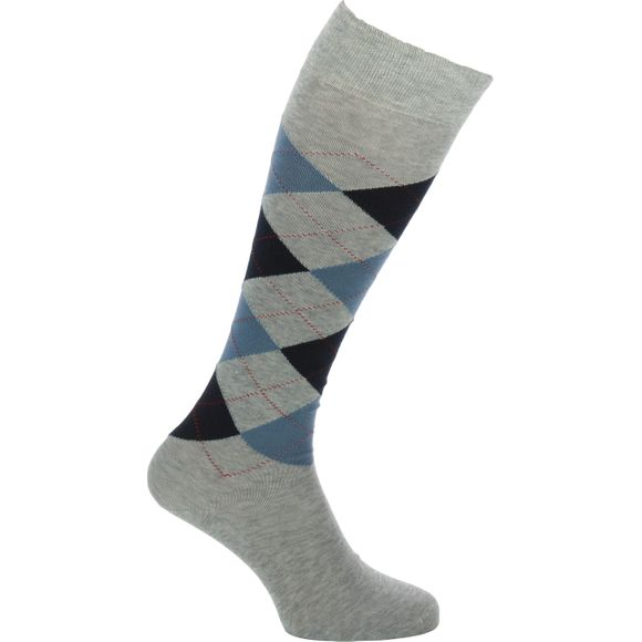 Manchester | Socks - Cotton and polyamide