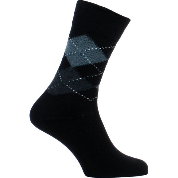 24284 | Socks - Acrylic and polyamide
