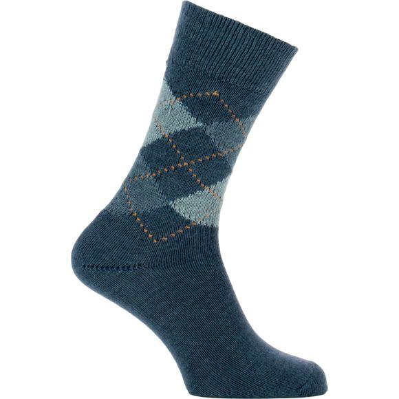 Preston | Socks - Acrylic and polyamide