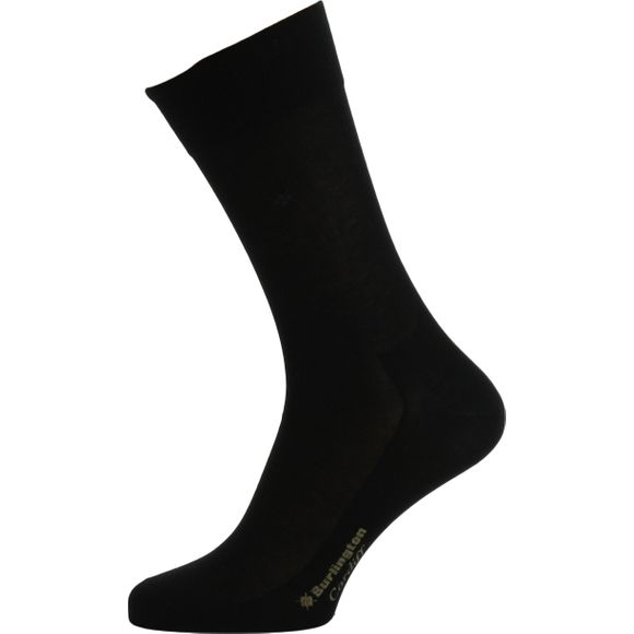 Cardiff | Short socks - Cotton and polyamide