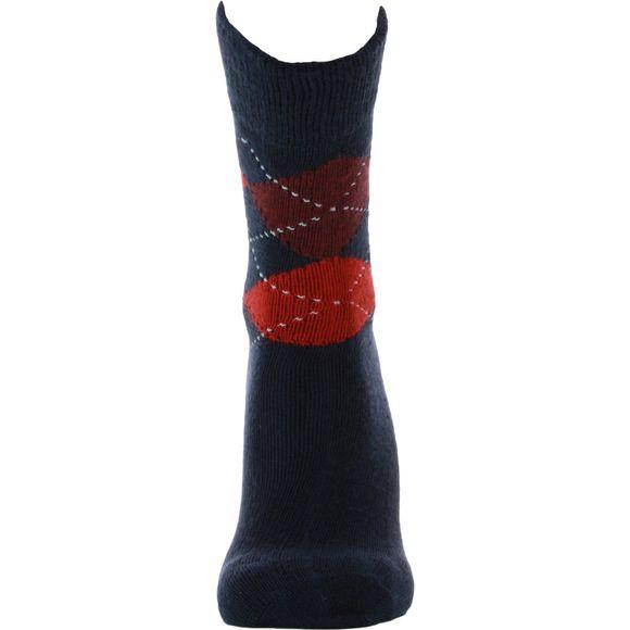 Preston | Socks - Stretch polyester
