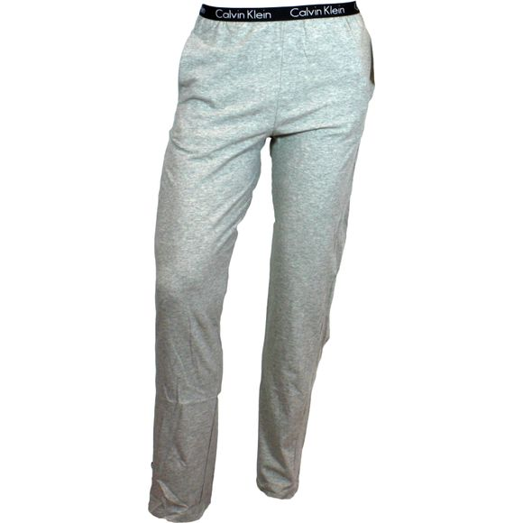 CK One | Pyjama bottoms - Stretch cotton