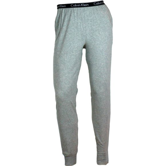 Classique | Pyjama bottoms - Stretch cotton