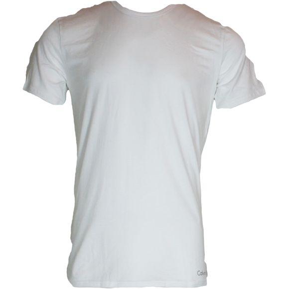 Liquid Stretch Cotton | T-shirt - Stretch cotton
