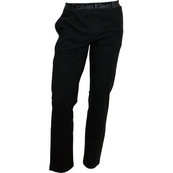 Iron Strength | Pyjama bottoms - Stretch cotton