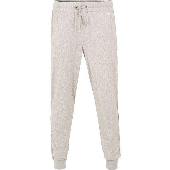 Lounge | Pantalón de pijama - Algodón, modal stretch y poliéster
