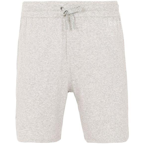Lounge | Pyjama bottoms - Cotton and stretch modal