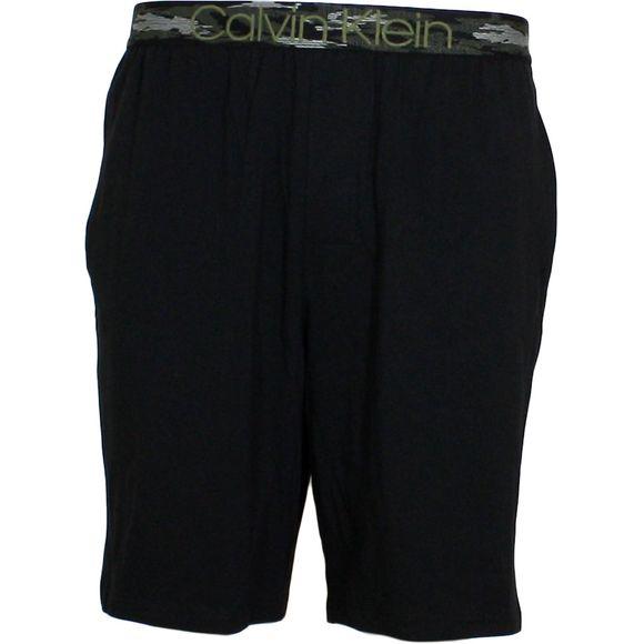 Camo Lounge | Pantalón de pijama - Algodón stretch
