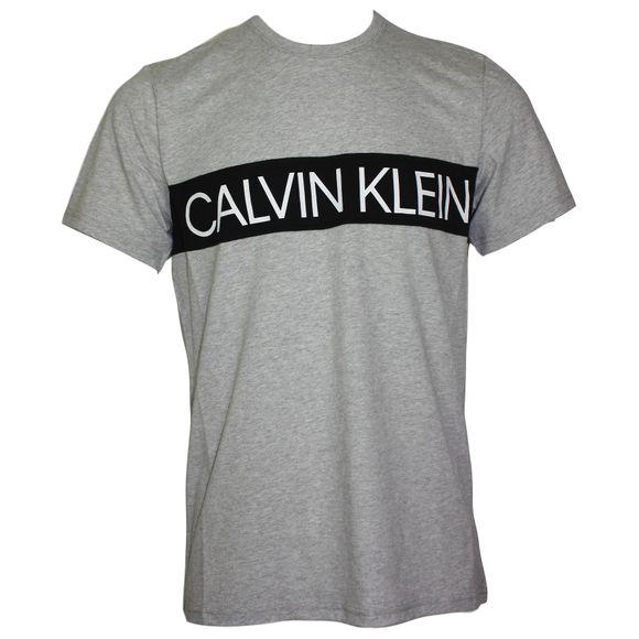 NM1656E | T-shirt - 100% cotton