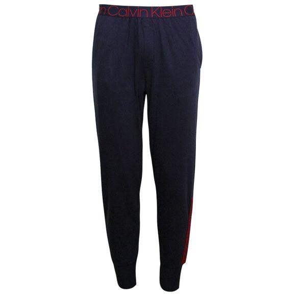 COMPACT FLEX LOUNGE   Pyjama bottoms - 100% cotton