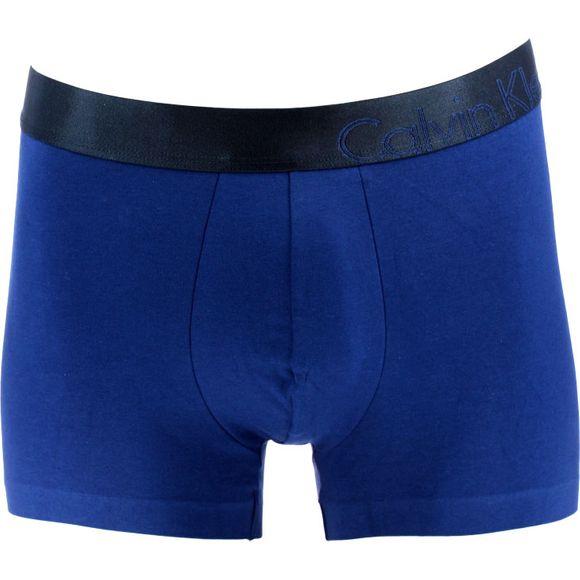 NU8655A | Boxer briefs - Stretch cotton