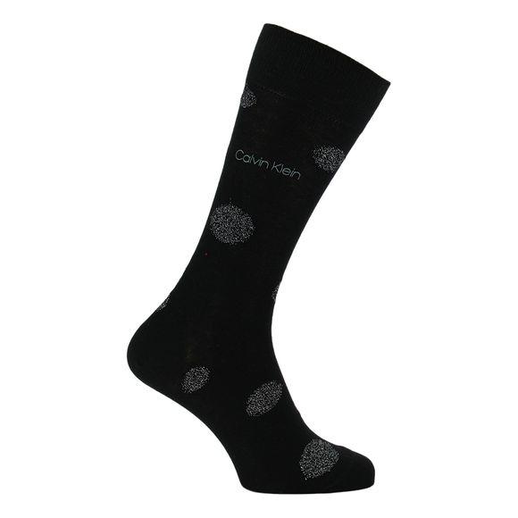 Harlow | Socks - Cotton and stretch polyamide