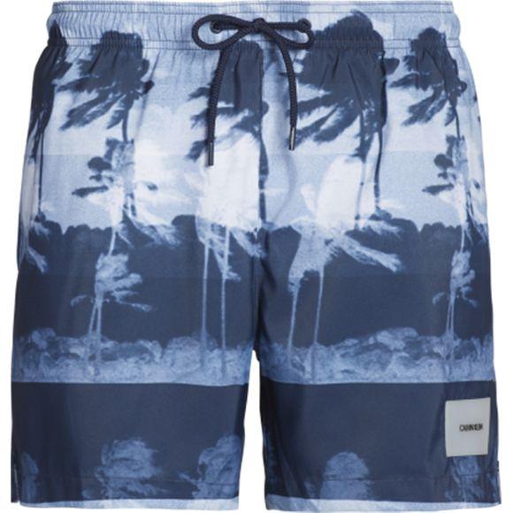 Hurricane | Swim shorts - Polyester