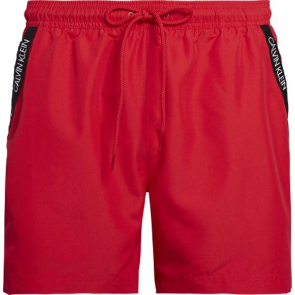 KM00285 | Swim shorts - Polyester