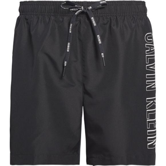 KM00291   Swim shorts - Polyester