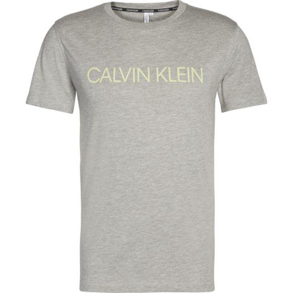 Relaxed Crew | Camiseta - Algodón y modal