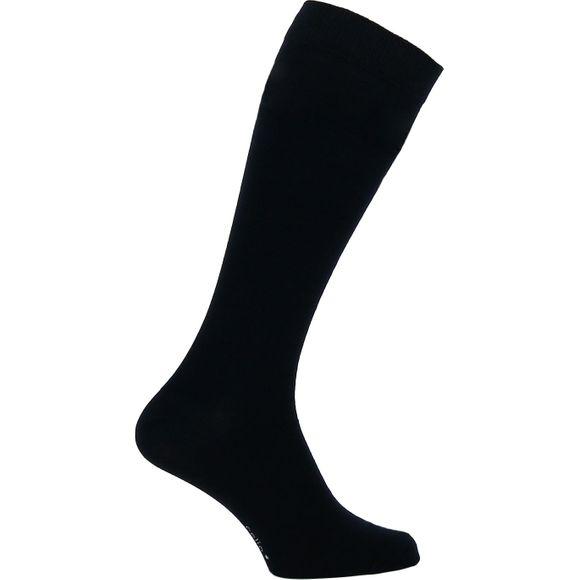 Milo | 1 par de calcetines largos - Algodón, poliéster y poliamida stretch