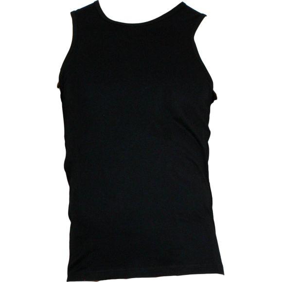 Les Essentiels | Camiseta sin mangas - 100% algodón