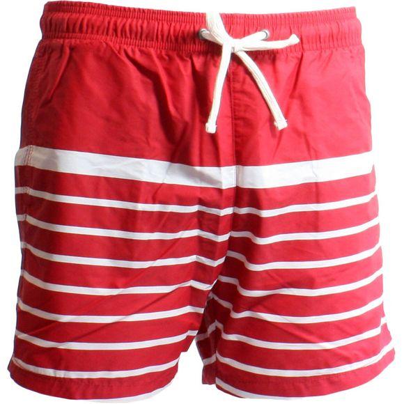 Giraye | Swim shorts - Polyester