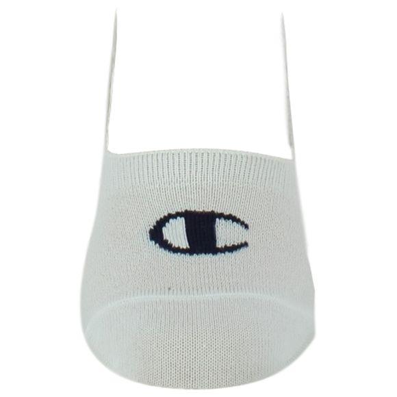 Legacy | Lote de 6 pares de calcetines invisibles - Algodón, poliéster y poliamida stretch