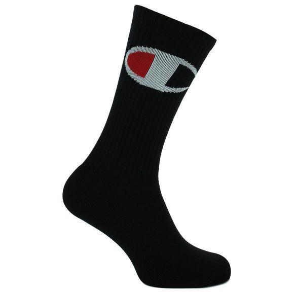 Rochester   1 par de calcetines clásicos - Algodón y poliéster stretch