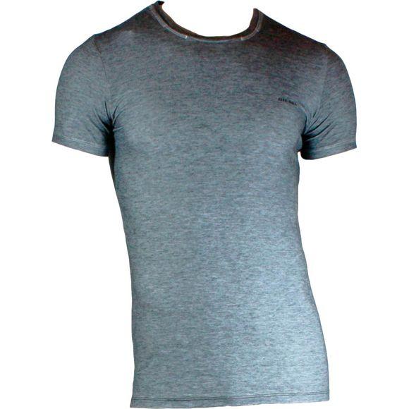Underdenim | Camiseta - Algodón y poliéster stretch