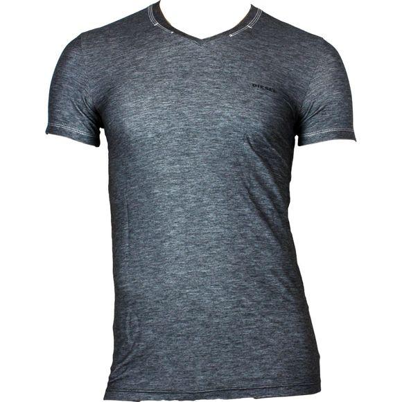 Original | Camiseta - Poliéster y algodón stretch