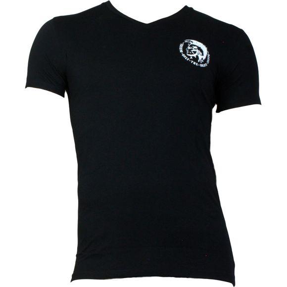 G26ANL   Camiseta - Algodón stretch