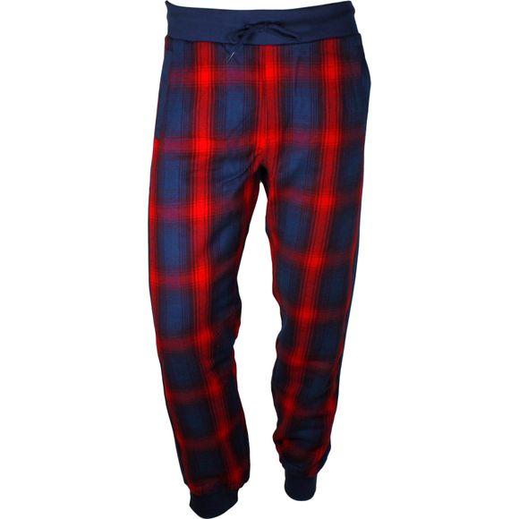 Diesel | Pantalón de pijama - 100% algodón