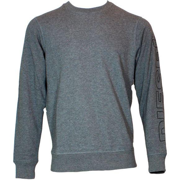 Umlt-Willy | Camiseta de pijama - Algodón y poliéster