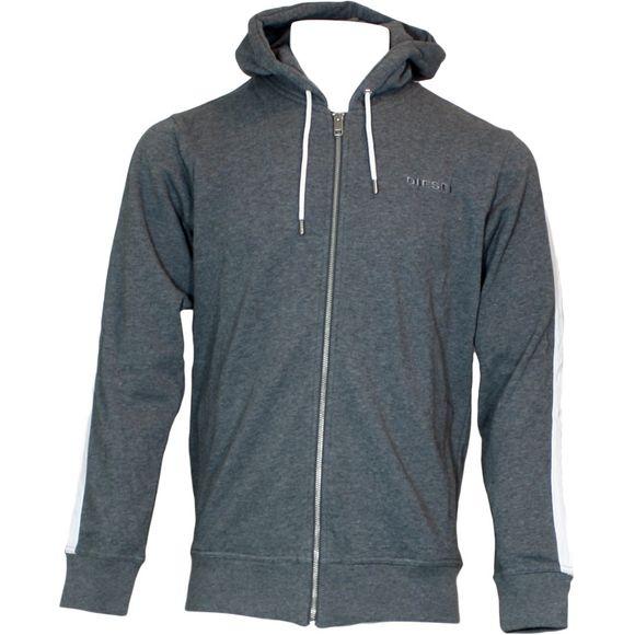 Umlt-Brandon-Z | Camiseta de pijama - Algodón y poliéster